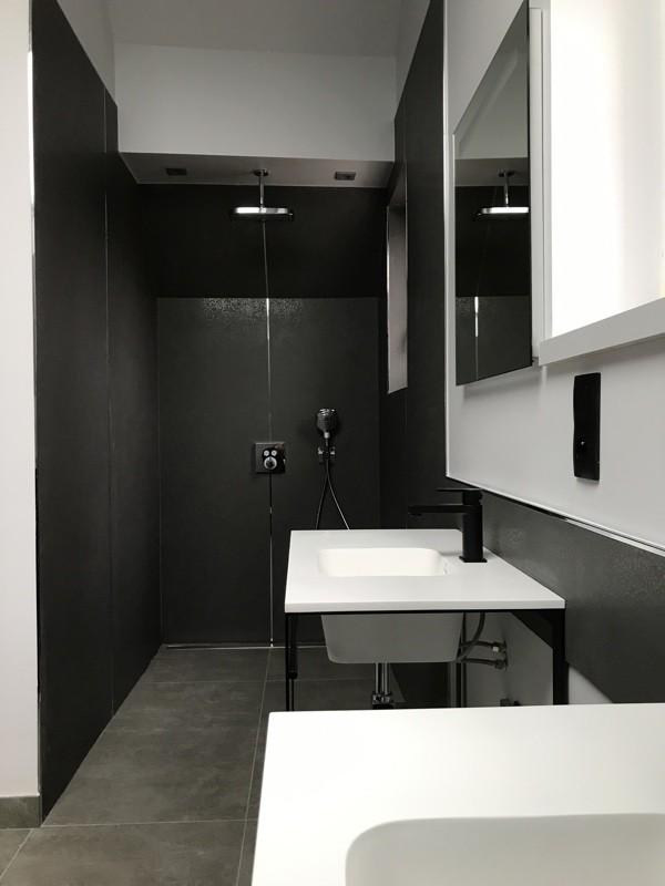 architecte d 39 int rieur caen act mo. Black Bedroom Furniture Sets. Home Design Ideas