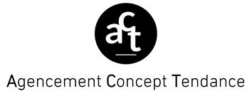 ACT MO